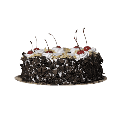 German Black Forest copy